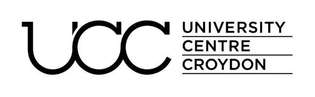 University Centre Croydon - International Foundation Programme Online