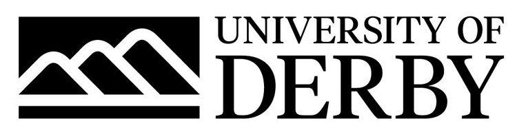 UoD Logo land RGB Blk e1604524037794 - International Foundation Programme Online