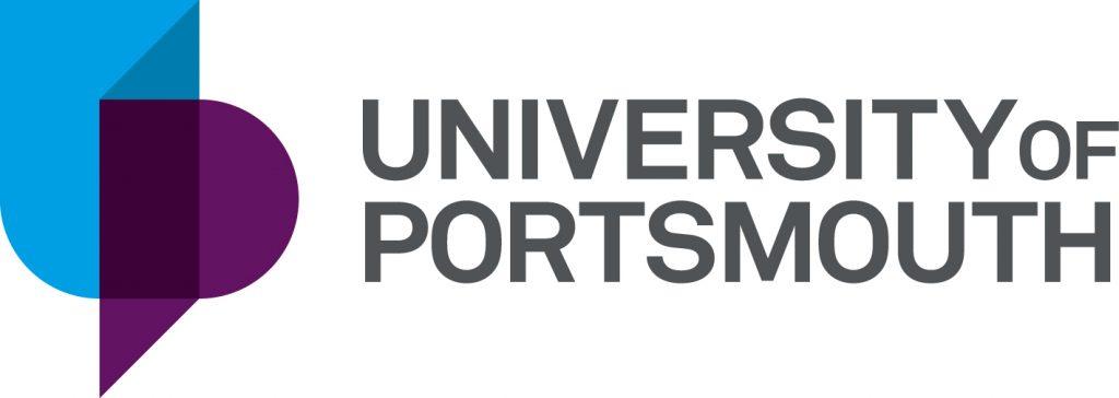 UoP 2017 Logo 1024x364 - International Foundation Programme Online