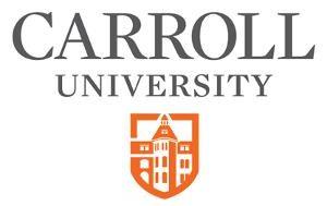 carroll university logo e1604581201950 - International Foundation Programme Online