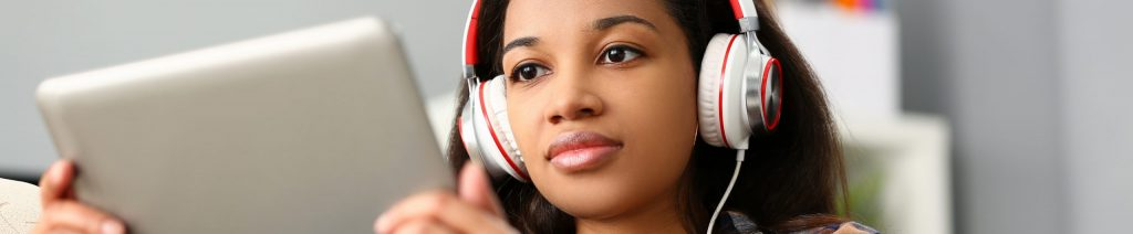 AdobeStock 295424583 scaled e1608036591238 1024x212 - English for Everyone