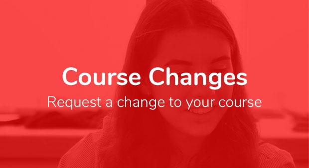 CC - Student Portal