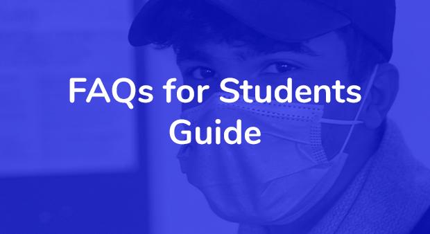 FAQS - COVID-19