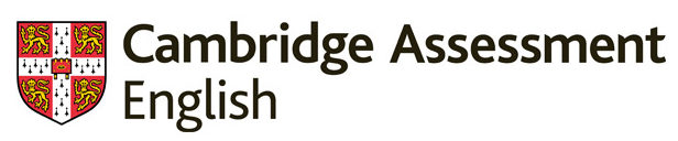 cambridge assessment english e1581505555416 - Accreditation