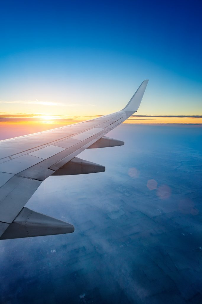 AdobeStock 238578890 1 683x1024 - English For Aviation