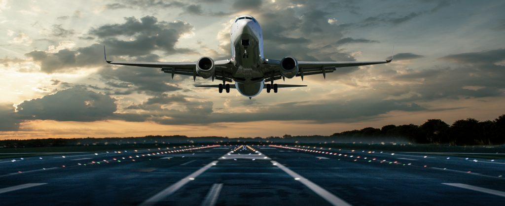 AdobeStock 431775359 1024x418 - English For Aviation